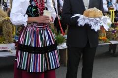 2012-09-09 Sierzchowy - dożynki (32)