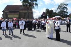 2012-09-09 Sierzchowy - dożynki (33)