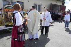 2012-09-09 Sierzchowy - dożynki (36)