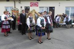 2012-09-09 Sierzchowy - dożynki (41)