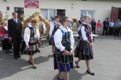 2012-09-09 Sierzchowy - dożynki (42)