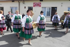 2012-09-09 Sierzchowy - dożynki (46)