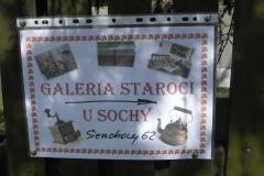 2012-09-09 Sierzchowy - dożynki (54)