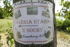 2012-09-09 Sierzchowy - dożynki (55)