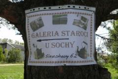 2012-09-09 Sierzchowy - dożynki (56)