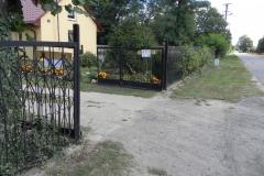 2012-09-09 Sierzchowy - dożynki (59)