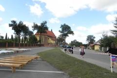 2012-09-09 Sierzchowy - dożynki (6)