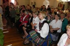 2012-09-09 Sierzchowy - dożynki (60)
