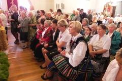 2012-09-09 Sierzchowy - dożynki (61)