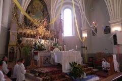 2012-09-09 Sierzchowy - dożynki (63)