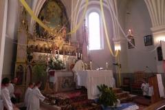 2012-09-09 Sierzchowy - dożynki (64)