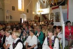 2012-09-09 Sierzchowy - dożynki (67)