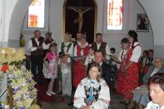 2012-09-09 Sierzchowy - dożynki (69)