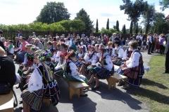 2012-09-09 Sierzchowy - dożynki (77)