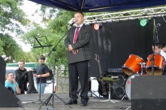 2012-09-09 Sierzchowy - dożynki (85)