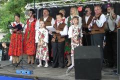 2012-09-09 Sierzchowy - dożynki (88)