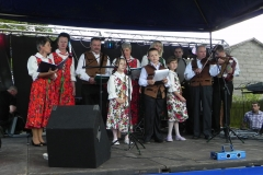 2012-09-09 Sierzchowy - dożynki (89)
