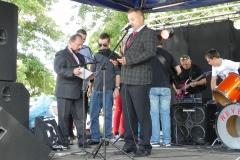 2012-09-09 Sierzchowy - dożynki (96)