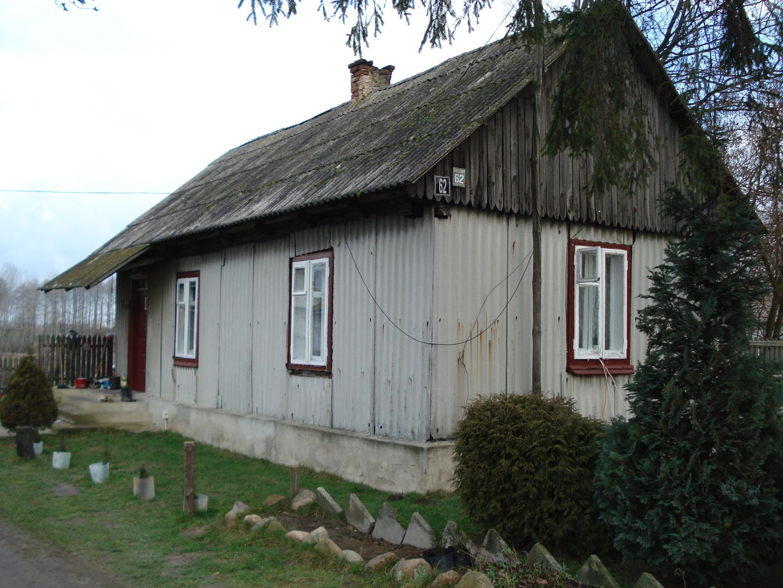 2012 Galeria Staroci u Sochy (11)