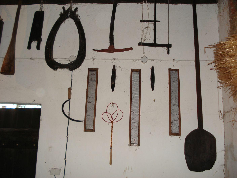 2012 Galeria Staroci u Sochy (26)