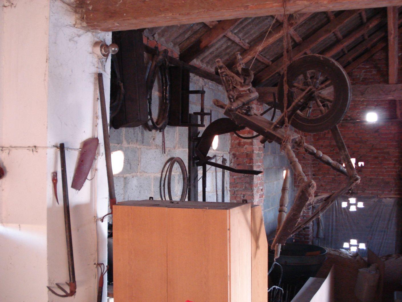 2012 Galeria Staroci u Sochy (37)