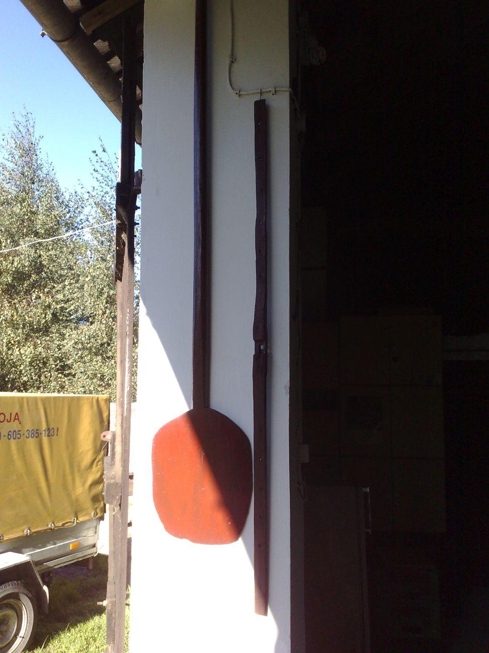 2012 Galeria Staroci u Sochy (51)