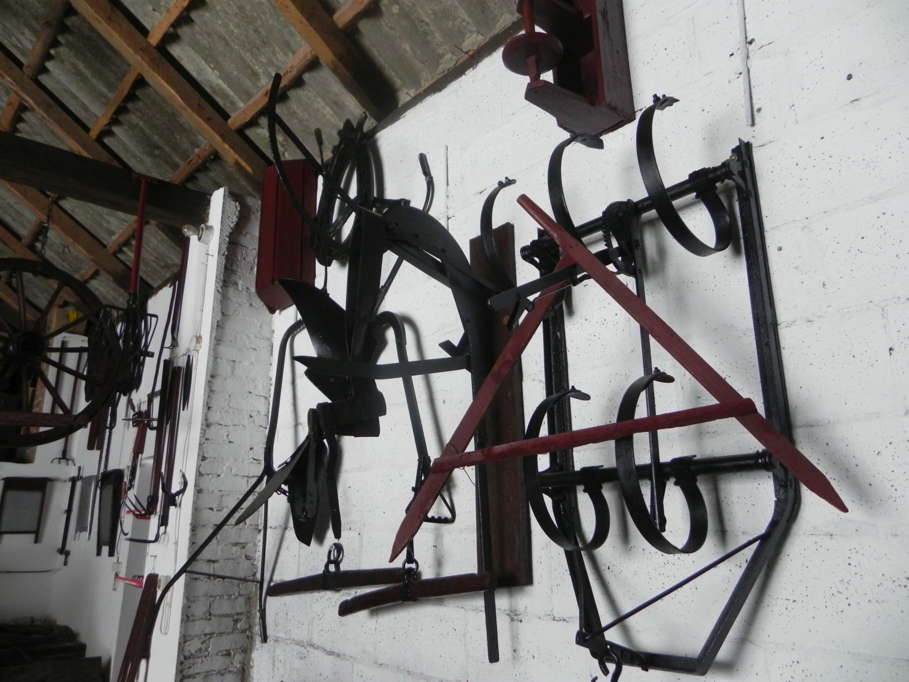 2012 Galeria Staroci u Sochy (65)