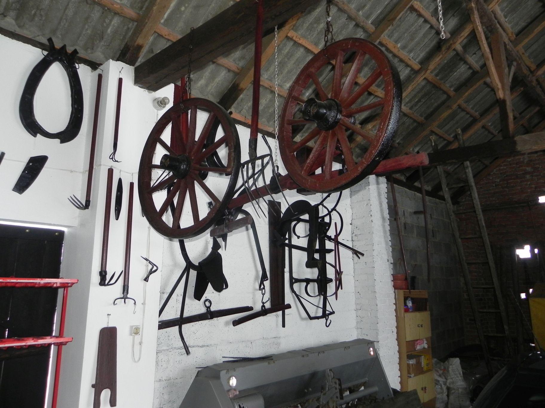 2012 Galeria Staroci u Sochy (68)