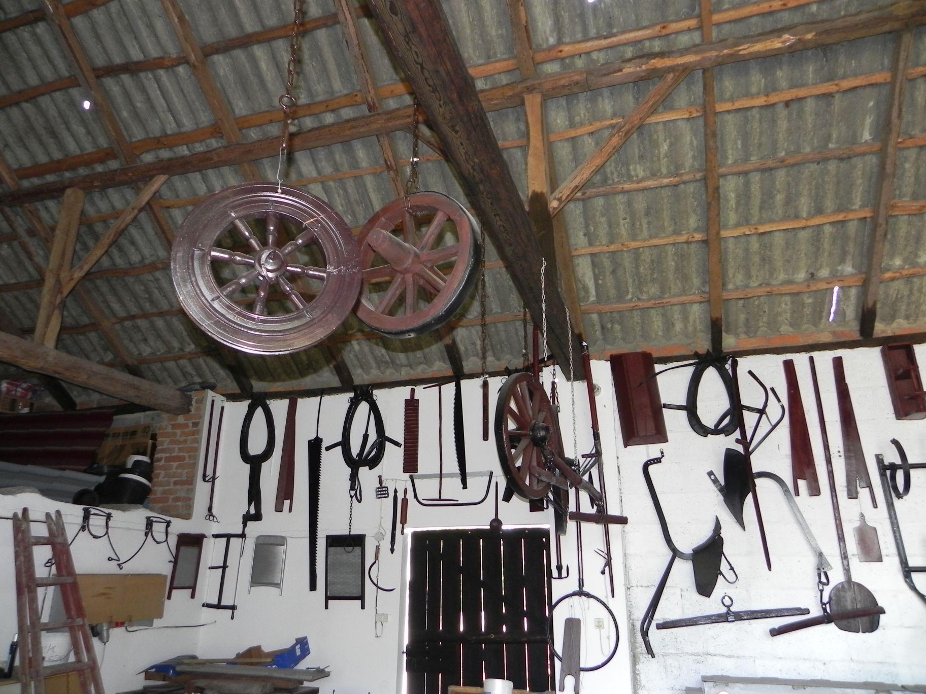 2012 Galeria Staroci u Sochy (70)