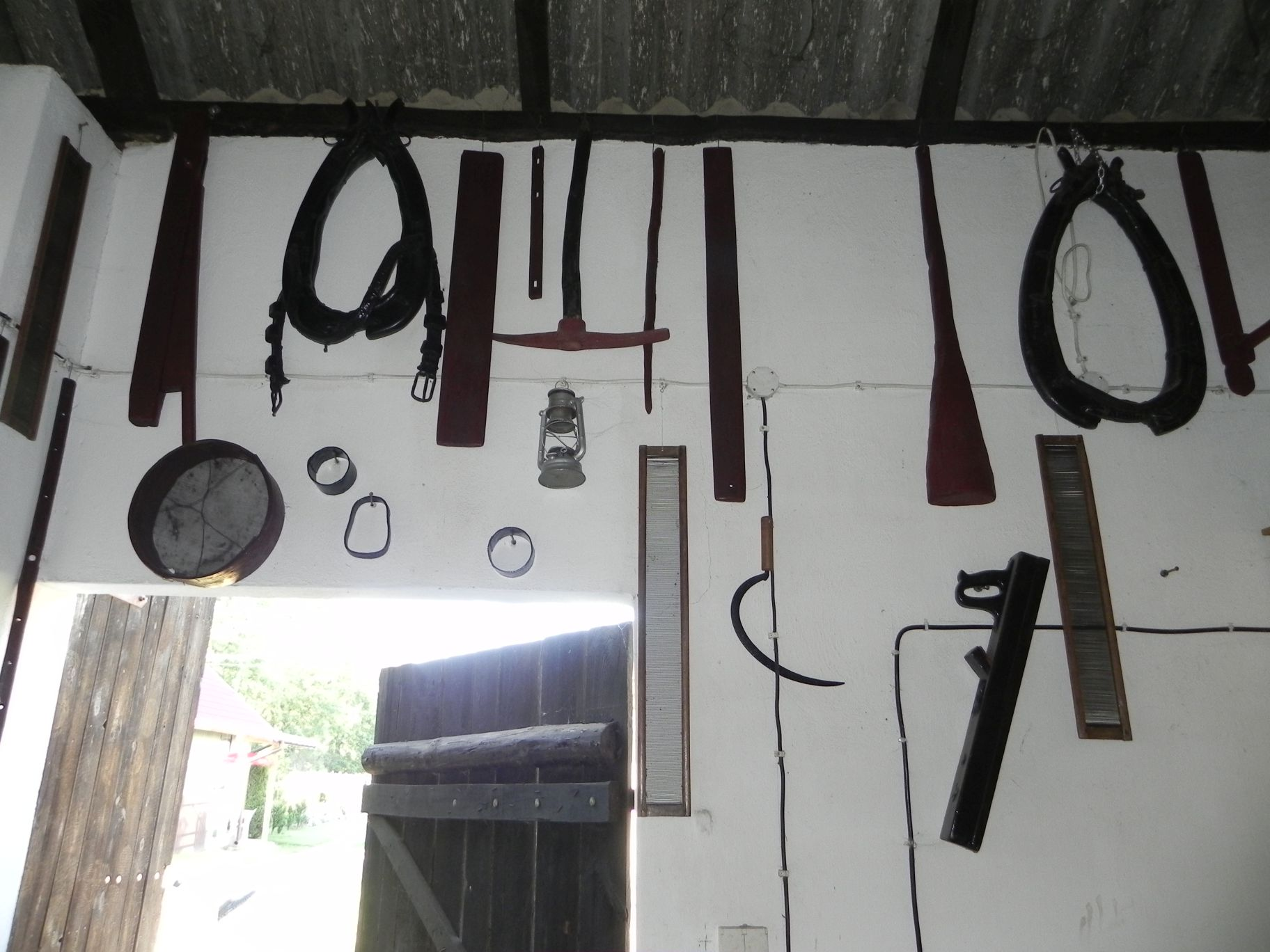 2012 Galeria Staroci u Sochy (80)