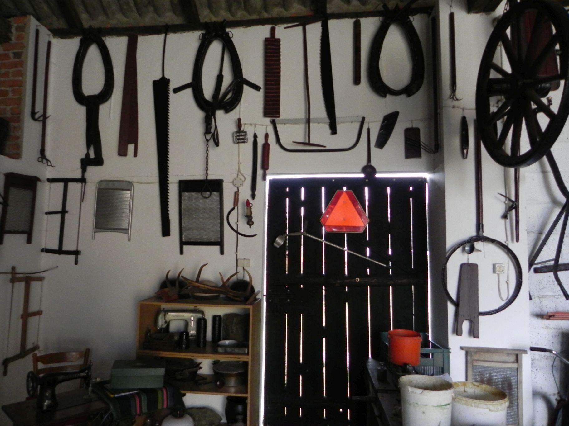 2012 Galeria Staroci u Sochy (88)