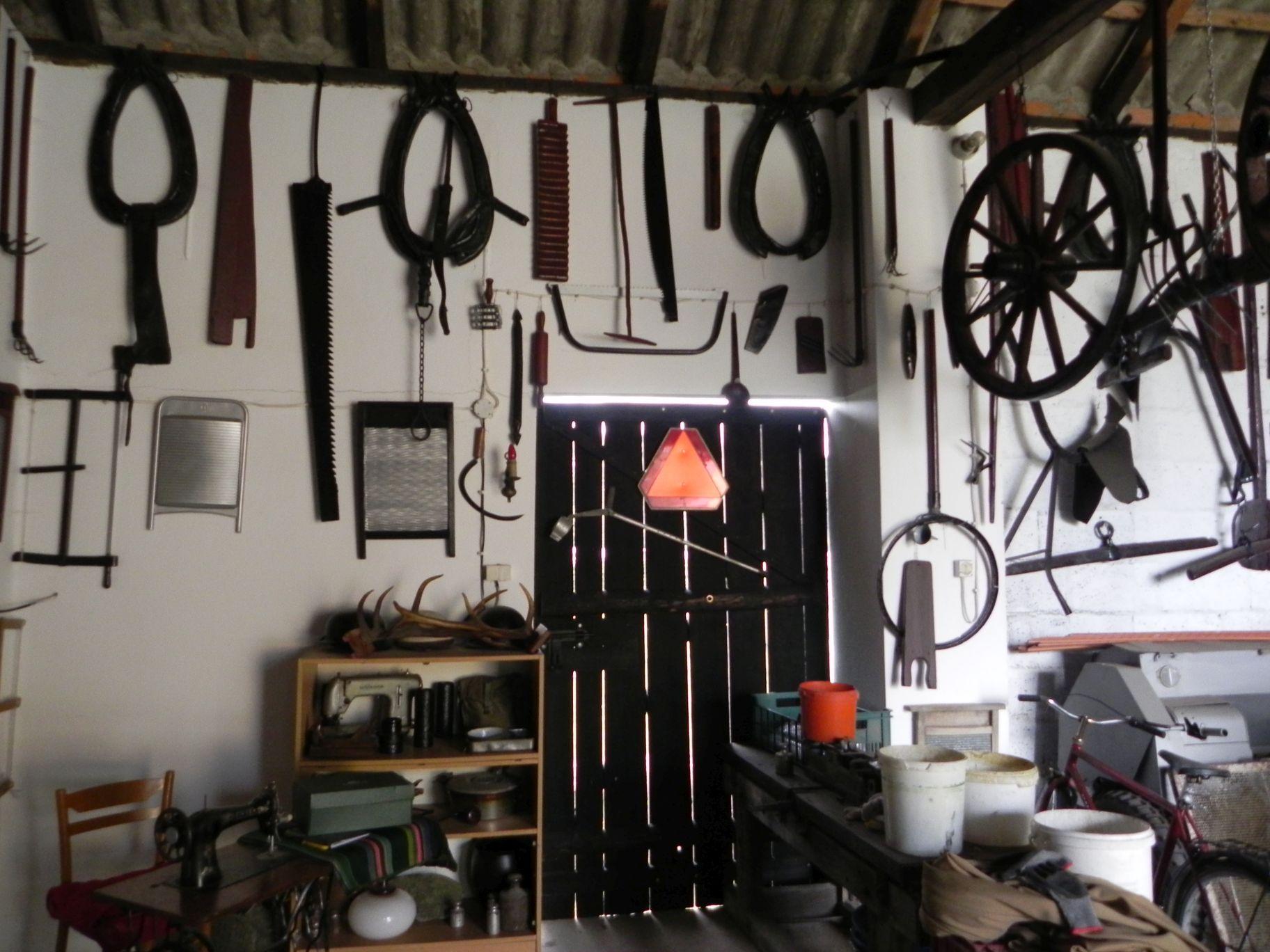 2012 Galeria Staroci u Sochy (94)