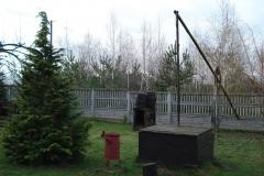 2012 Galeria Staroci u Sochy (2)