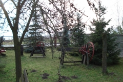 2012 Galeria Staroci u Sochy (23)