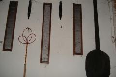 2012 Galeria Staroci u Sochy (25)