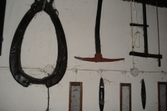 2012 Galeria Staroci u Sochy (29)
