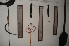 2012 Galeria Staroci u Sochy (30)