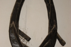 2012 Galeria Staroci u Sochy (41)