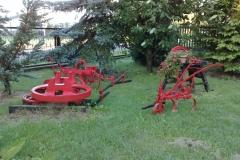 2012 Galeria Staroci u Sochy (45)