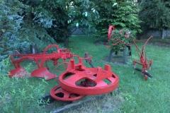 2012 Galeria Staroci u Sochy (46)