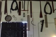 2012 Galeria Staroci u Sochy (48)