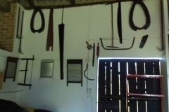 2012 Galeria Staroci u Sochy (54)