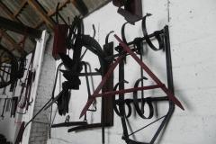 2012 Galeria Staroci u Sochy (64)
