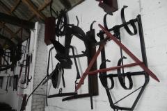 2012 Galeria Staroci u Sochy (66)
