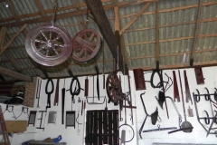 2012 Galeria Staroci u Sochy (71)