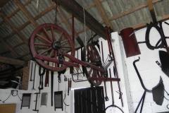 2012 Galeria Staroci u Sochy (72)