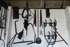 2012 Galeria Staroci u Sochy (73)