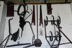 2012 Galeria Staroci u Sochy (74)