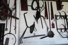2012 Galeria Staroci u Sochy (79)