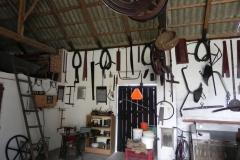 2012 Galeria Staroci u Sochy (84)